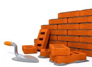 Cách tính vật liệu xây nhà