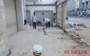 sửa chữa nhà quận 7
