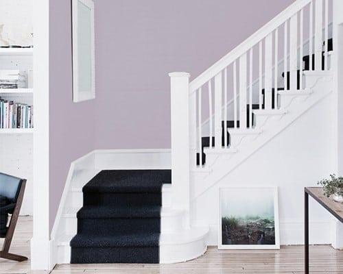 Màu sơn nhà - Ảnh 6